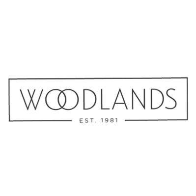 Logo de la société Woodlands Piccadilly