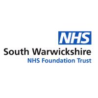 Logo de la société Warwick Hospital