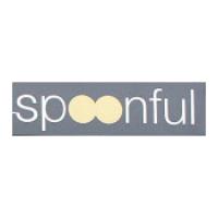 Logo de la société Spoonful