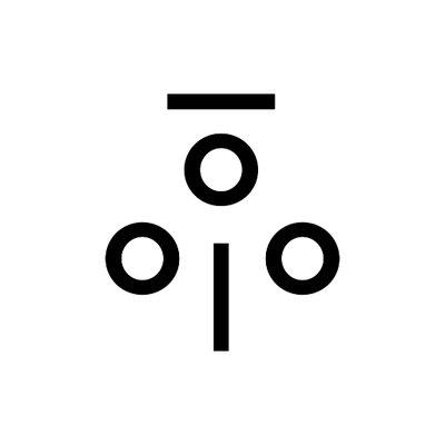Logo de la société Hoi Polloi