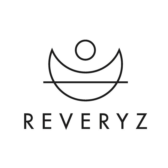 Logo de la société Reveryz