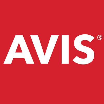 Logo de la société Avis