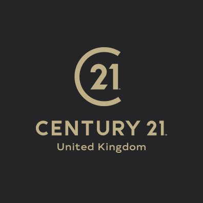 Logo de la société Century 21