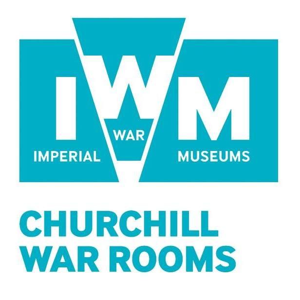 Logo de la société Churchill War Rooms