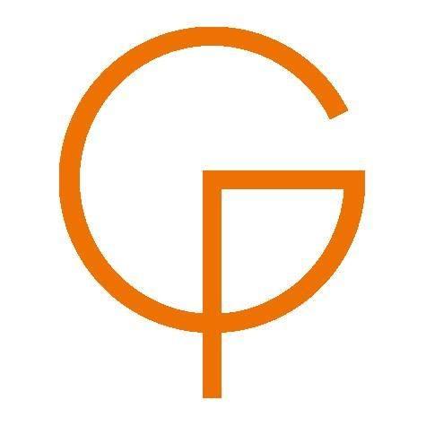 Logo de la société Cutty Sark