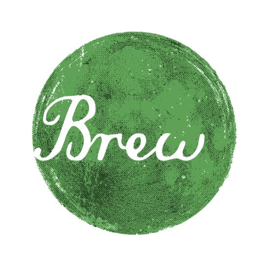 Logo de la société The Brew Eagle House