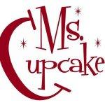 Logo de la société Ms. Cupcake