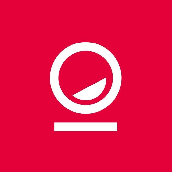 Logo de la société IKADIA Communications