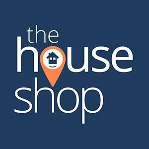 Logo de la société The House Shop
