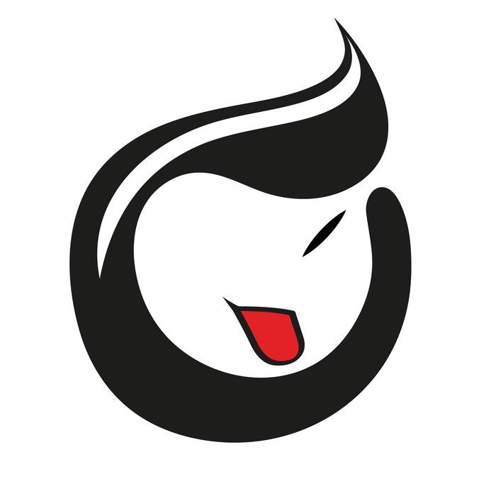 Logo de la société Bone Daddies