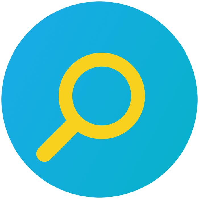 Logo de la société Findoc
