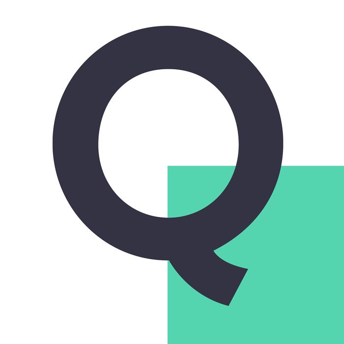 Logo de la société Qare