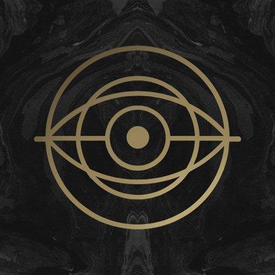 Logo de la société Sherlock: The Game Is Now