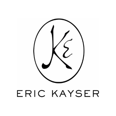 Logo de la société Maison Kayser