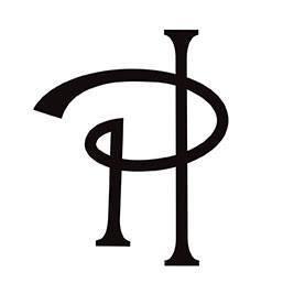 Logo de la société Pierre Hermé