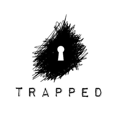 Logo de la société Trapped Escape Rooms