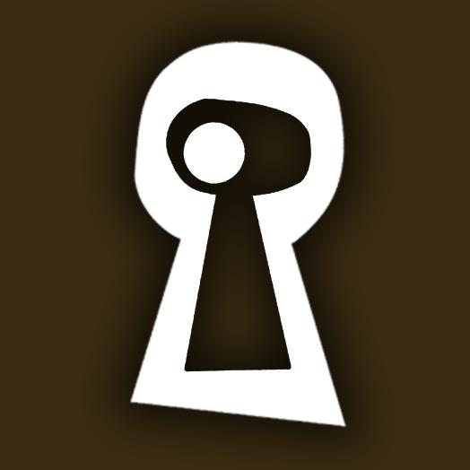 Logo de la société Secret Studio