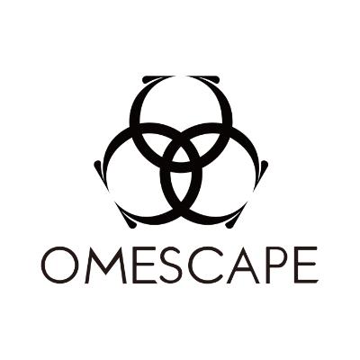 Logo de la société Omescape