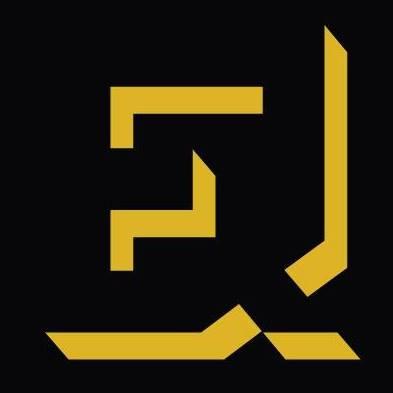 Logo de la société Enigma Quests