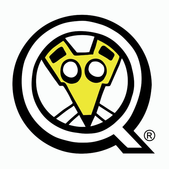 Logo de la société clueQuest