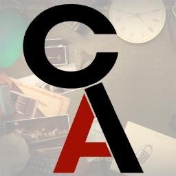 Logo de la société Clue Adventures