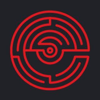 Logo de la société Escape London