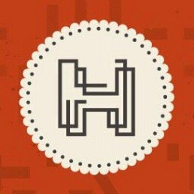 Logo de la société HintHunt