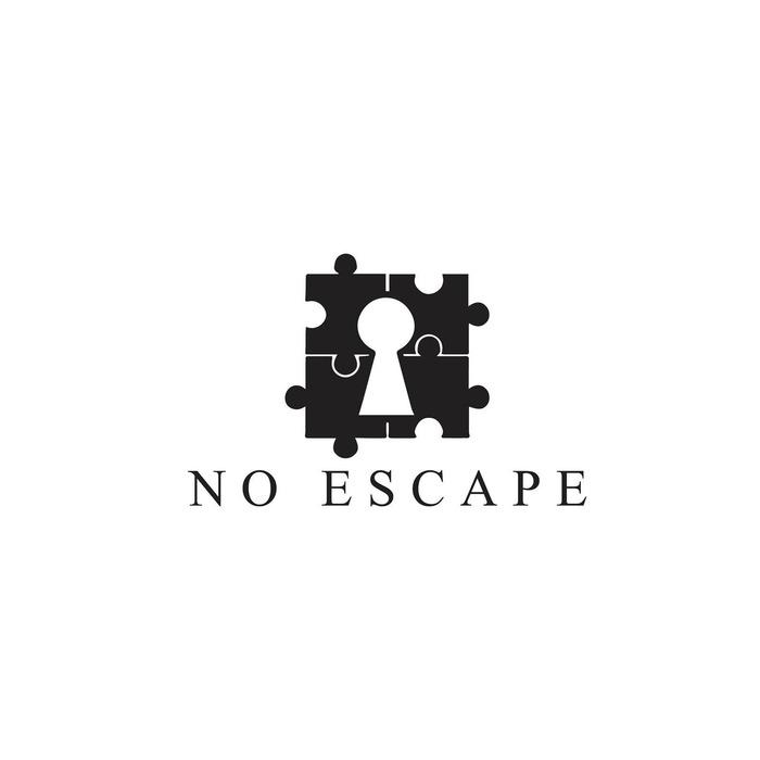 Logo de la société No Escape