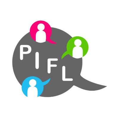 Logo de la société Professionnels Indépendants Francophones de Londres
