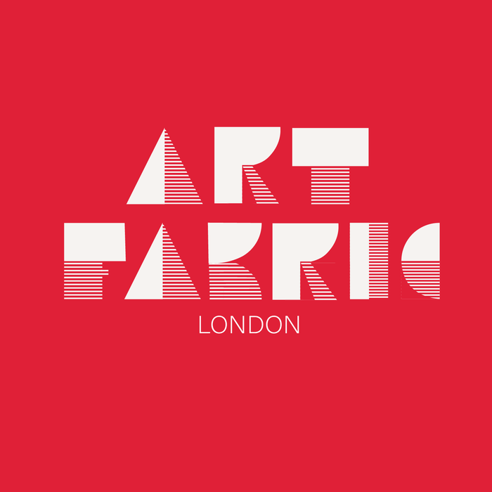 Logo de la société The Art FabriC