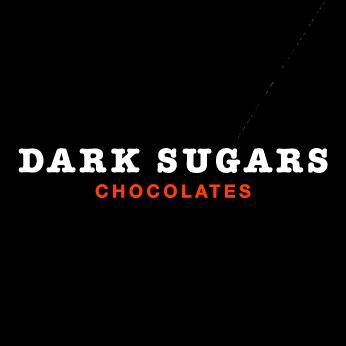 Logo de la société Dark Sugars