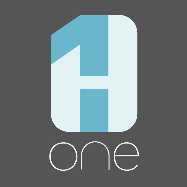 Logo de la société Hostel One