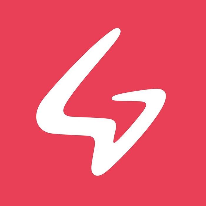 Logo de la société Generator