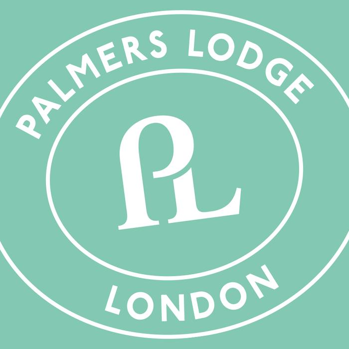 Logo de la société Palmers Lodge