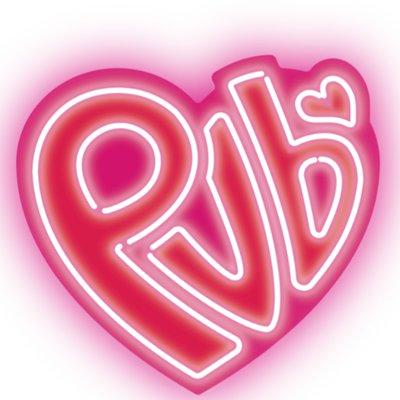 Logo de la société PubLove