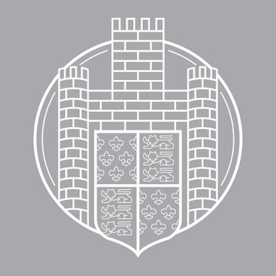 Logo de la société The Dorchester
