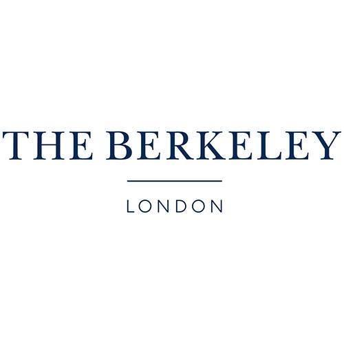 Logo de la société The Berkeley