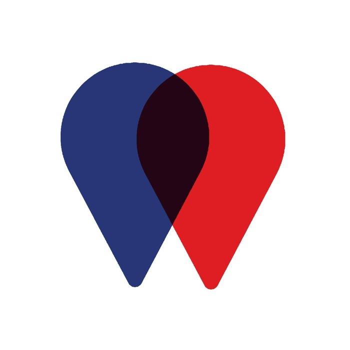 Logo de la société Oohee