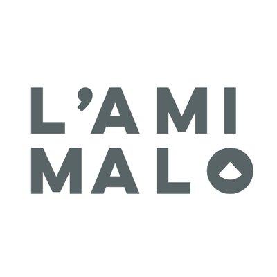 Logo de la société L'Ami Malo