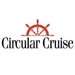 Logo de la société Circular Cruise