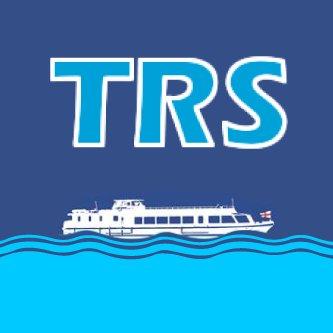 Logo de la société Thames River Services