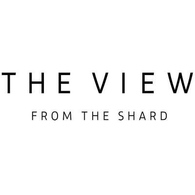 Logo de la société The View from The Shard