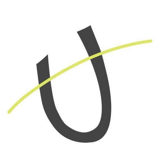Logo de la société Digression Urbaine