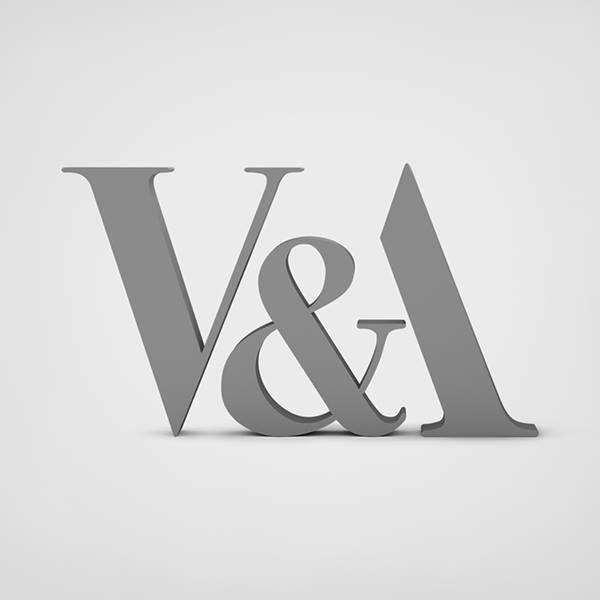 Logo de la société Victoria & Albert Museum