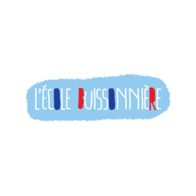 Logo de la société L'Ecole Buissonnière