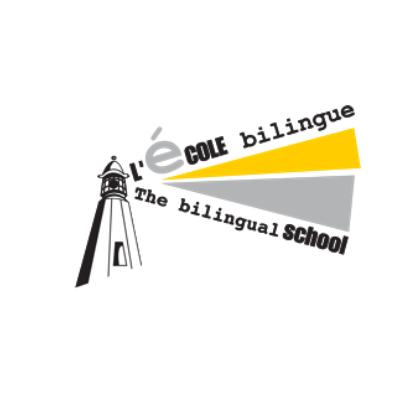 Logo de la société L'Ecole Bilingue