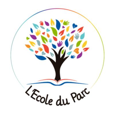 Logo de la société L'Ecole du Parc