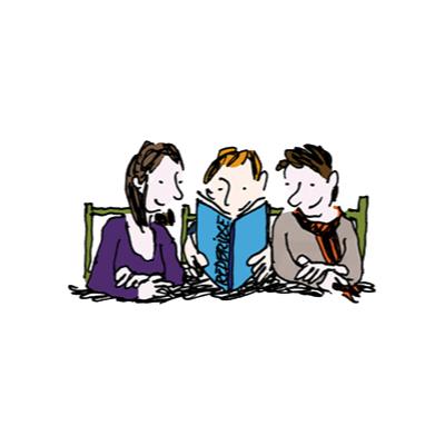 Logo de la société La Petite Ecole de Redbridge