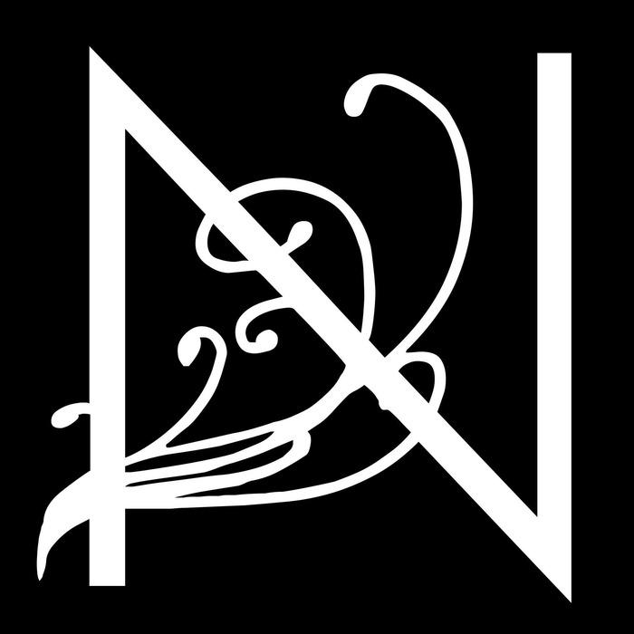 Logo de la société Niche Gluten-free Dining