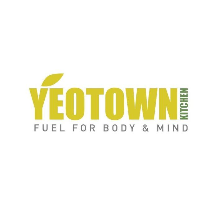 Logo de la société Yeotown Kitchen